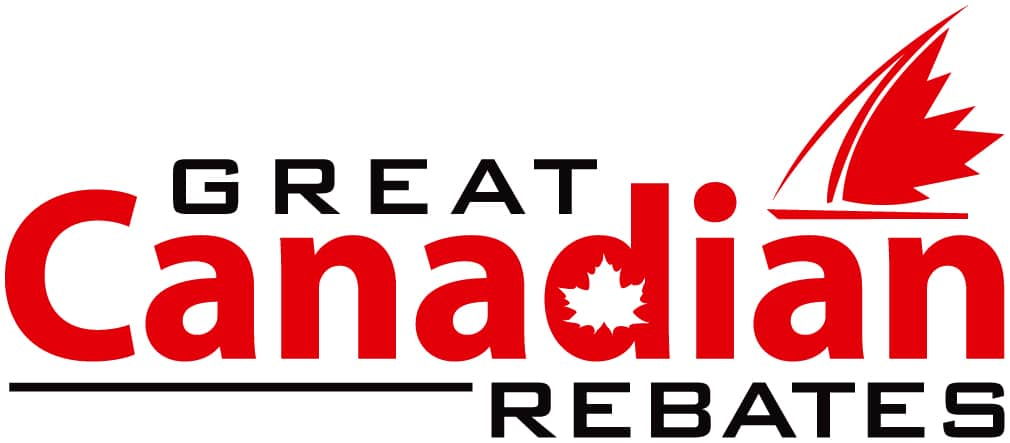 Save Money Shopping Online With Great Canadian Rebates