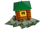 Homeowners: Don't be caught flat-footed when interest rates rise Add to ...