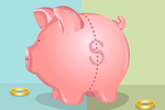 Money talk: 20 questions to ask your significantother