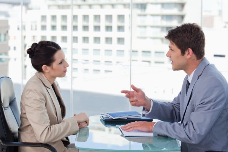 What Should Trade Negotiators Negotiate About A Review Essay