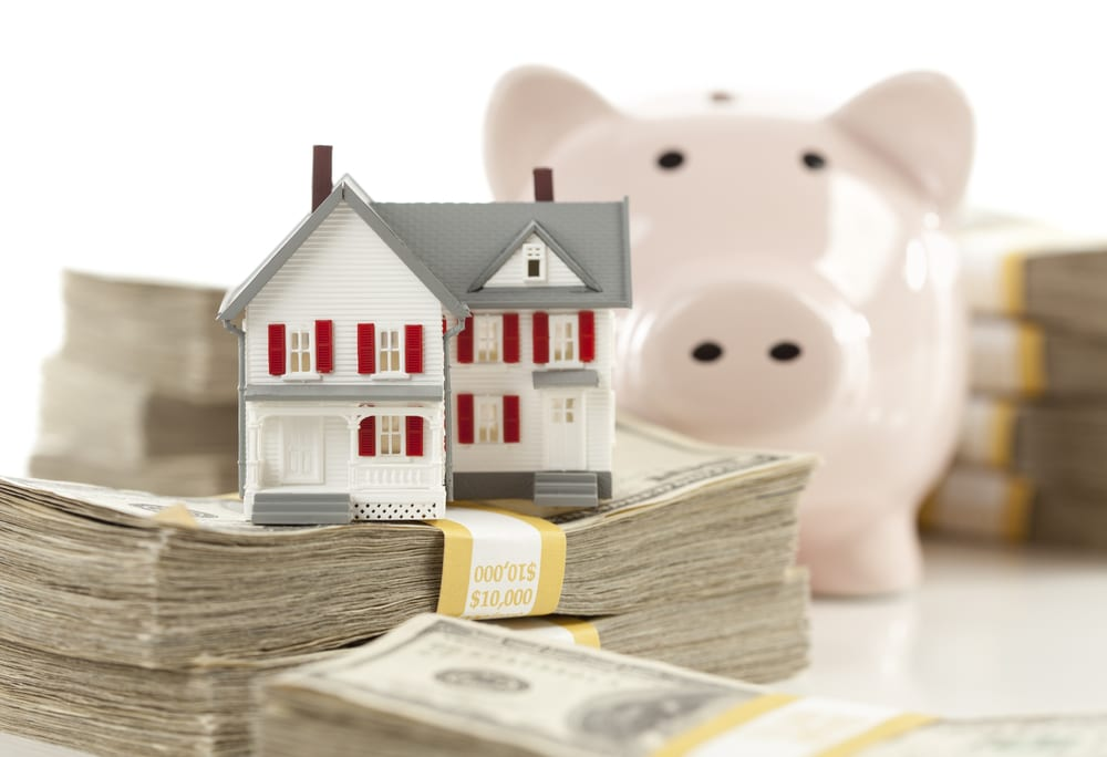 Should I Invest My House Down Payment?