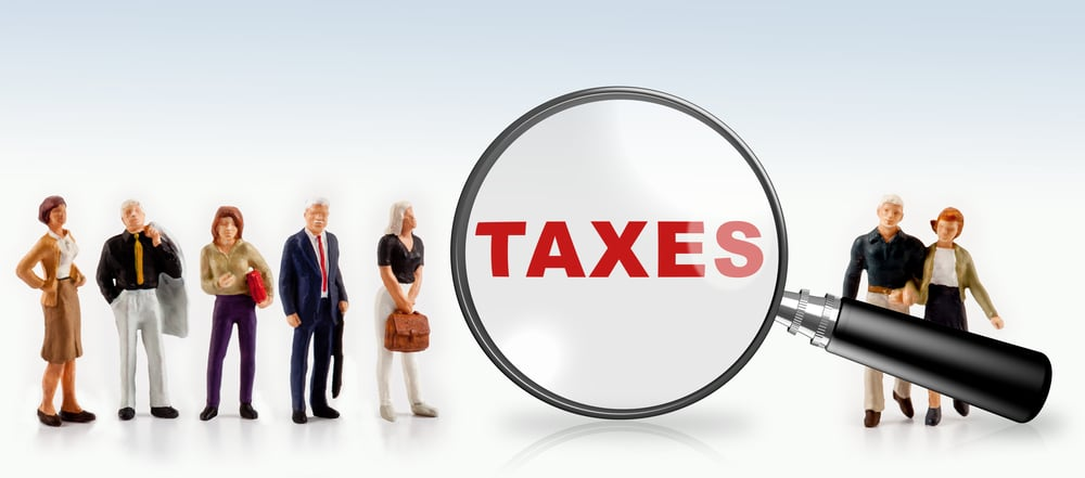 Tax Deductions and Tax Credits: What's the Difference?