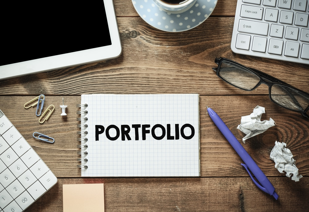 Why My Four-Minute Portfolio Is Tough To Beat