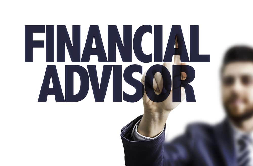 Financial Advisor or Financial Adviser. What's in a Name?