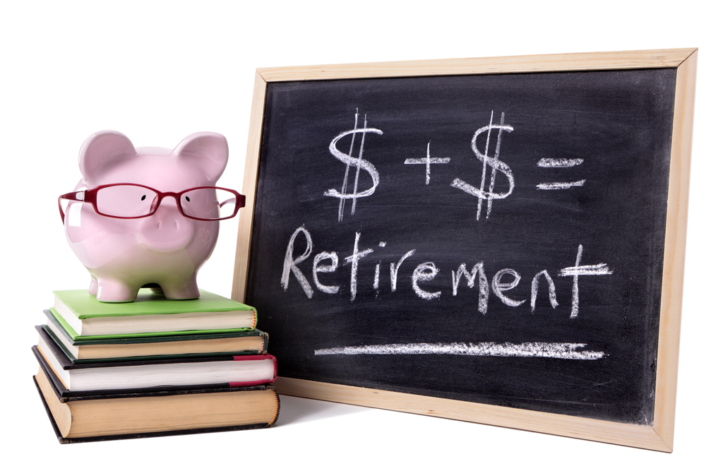 When Is A Pension Buyback Worth It?