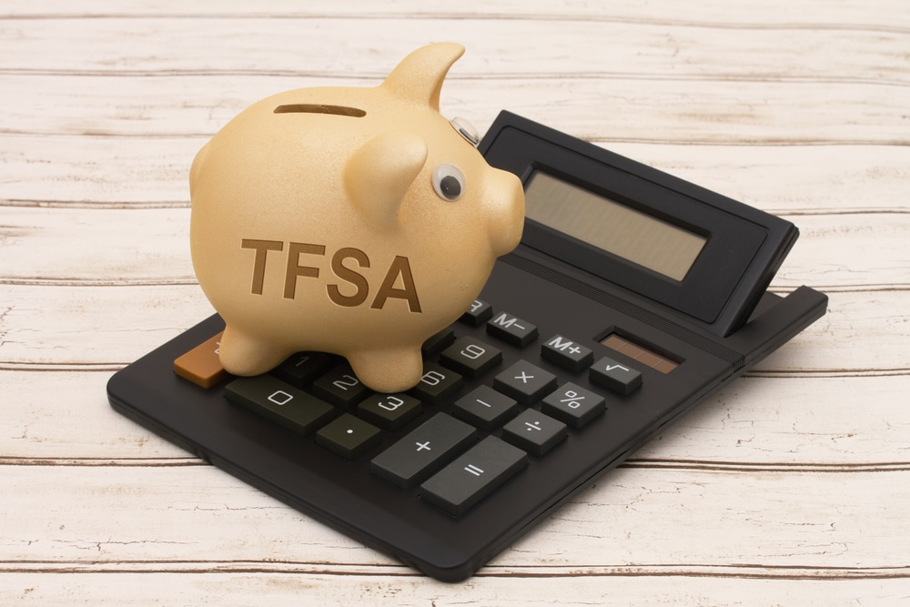Estate Planning Options For Your TFSA