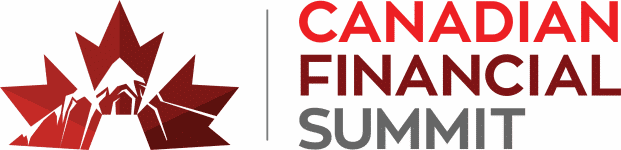 The Canadian Financial Summit
